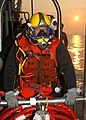 US Navy 020701-N-3725V-001 Master Chief Scott Heineman.jpg