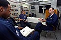US Navy 021103-N-3235P-501 Sunday morning worship service.jpg