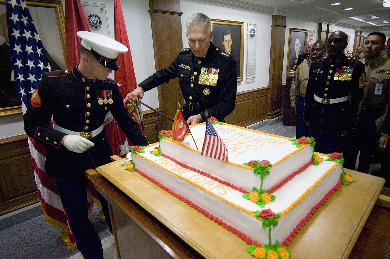 File Us Navy 071108 N 5549o 060 Commandant Of The Marine