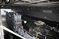 US Navy 080923-M-1294R-001 Landing Craft Utility (LCU 1634) docks within the well deck of the amphibious assault ship USS Essex (LHD 2).jpg