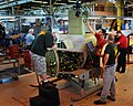 US Navy 100514-N-0000X-001 Civilian artisans from Fleet Readiness Center East perform maintenance and corrosion assessments.jpg