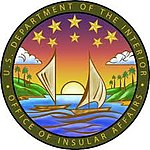 US Office of Insular Affairs Logo.jpg