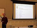 US OpenGLAM Launch - Shawn Mummert.jpg
