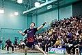 US Open Badminton 2011 2809 (1).jpg