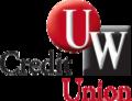 UWCU 3D.png