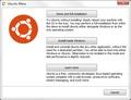 Ubuntu Wubi 10.10.tif