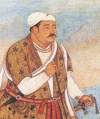 Udai Singh of Marwar.jpg