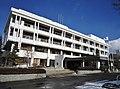 Ueda city Maruko regional autonomy center.jpg