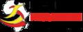 Uganda Marathon Logo.png
