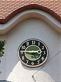Uhr Karlsschule Möhringen.jpg