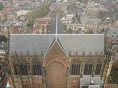 Uitzicht vanaf de Domtoren.jpg