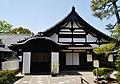 Uji Byodo-in Fudo Hall 3.jpg