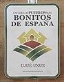 Ujué - Ayuntamiento - Placa.jpg
