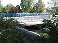 Ul.Zernicka-most.nad.Lugowina.jpg