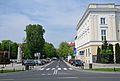 Ulica Chopina w Warszawie 05.JPG
