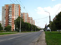 Ulica Mazepy.JPG