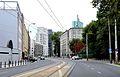Ulica Stawki w Warszawie dawny Umschlagplatz 011.JPG