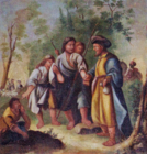 Ulrichstein Bobenhausen II Protestant Church Painting rs 9 (cropped).png