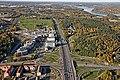 Ulriksdal - KMB - 16001000414944.jpg