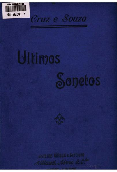 File:Ultimos Sonetos.pdf