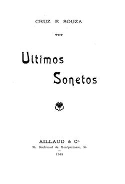 Ultimos Sonetos.pdf