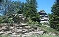 Uludağ Tor Granit.jpg