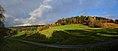 Ulvedal i Stryn kommune.jpg