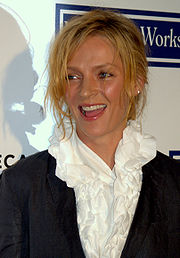 Uma Thurman at the Tribeca Film Festival 3.jpg