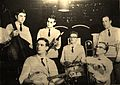 Umbrella-Jazzmen-1962.jpg