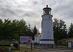 Umpqua River Lighthouse-2.jpg
