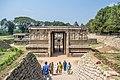Underground Temple Hampi.jpg