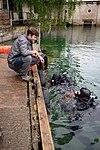Underwater training (9040580455).jpg
