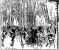 Une vue du bal de l'Opéra - Jeudi de la Mi-Carême 20 mars 1879.png