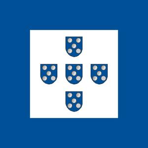 National Union (Portugal) - Image: União Nacional