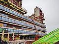 Uniklinik RWTH Aachen - panoramio (3).jpg