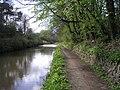 Union Canal - geograph.org.uk - 786347.jpg