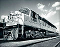 Union Pacific Centennial EMD 40X locomotive.JPG