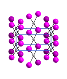 Unit cell of PdI2.png