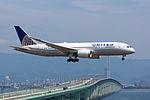 United Airlines, B787-8 Dreamliner, N26906.jpg