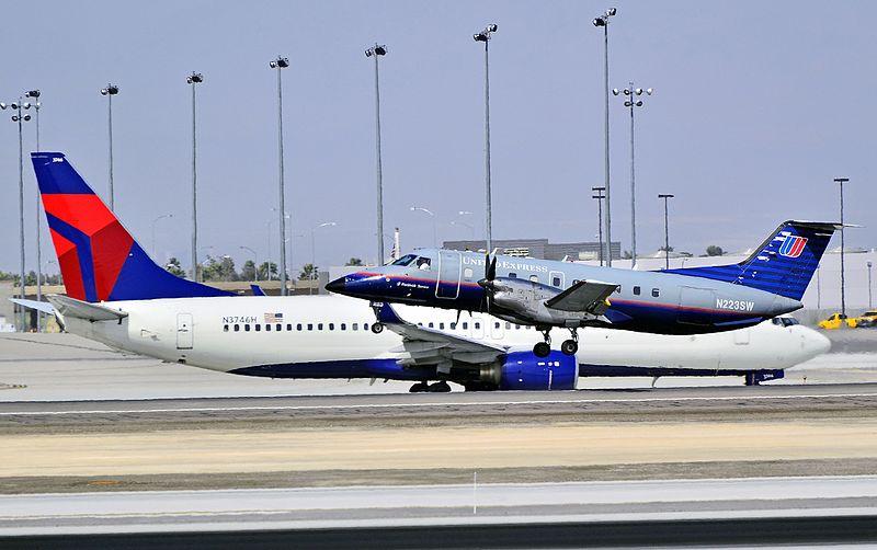 File:United Express (SkyWest Airlines) Embraer EMB-120ER Brasilia N223SW (cn 120291) (5544427152).jpg