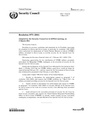 United Nations Security Council Resolution 1971.pdf