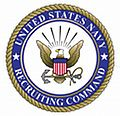 United States Navy Recruiting Command seal.jpg