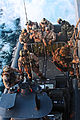 United States Navy SEALs 018.jpg