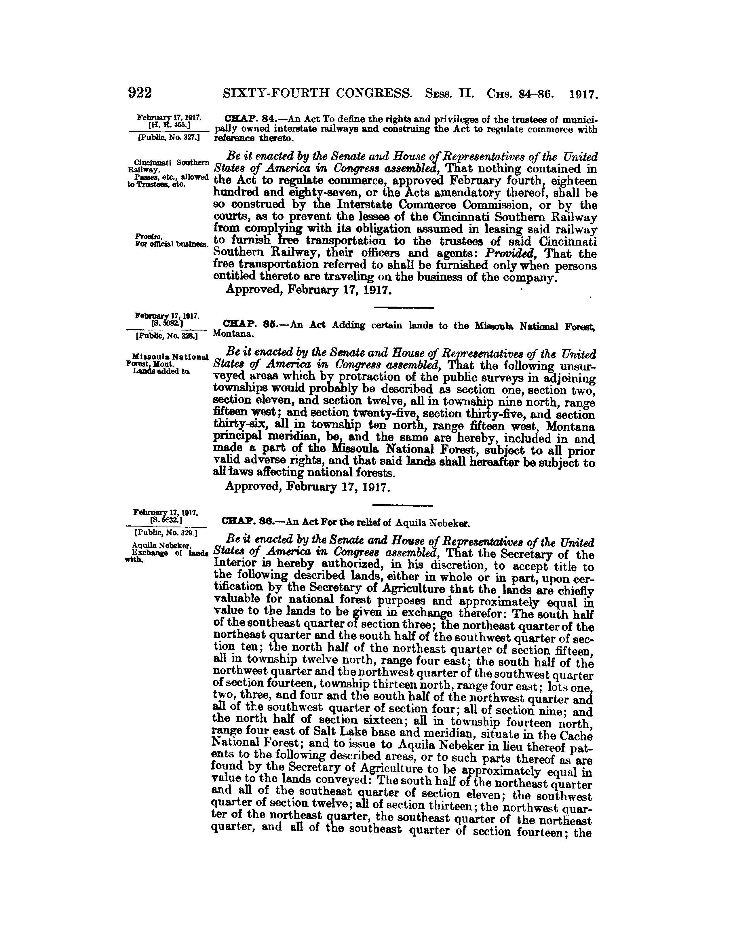 Pageunited states statutes at large volume 39 part 1vu942 namespaces xflitez Image collections