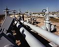 United States Strategic Petroleum Reserve 031.jpg