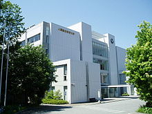 Univ-of-Human-Arts-and-Sciences-2012051901 01.jpg