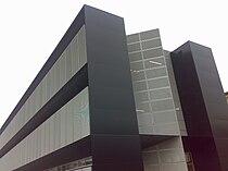 Università della Svizzera Italiana 1.jpg