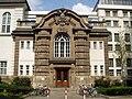 Universitätsbibliothek Innsbruck.jpg