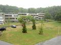Universiteit Twente Calslaan nieuw in de regen.jpg