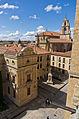 University of Salamanca 05.jpg